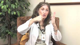 What Are The Components Of Complex Lymphatic Therapy? - Andrea Brennan, Lymphedema Therapist