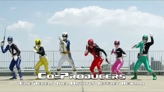 Nonton Power Rangers Spd  10 Years After Fan Opening Film Subtitle Indonesia Streaming Movie Download
