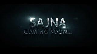 Haare Sajna Kanth Kaler  Song Teaser | Sajna | New Punjabi Songs 2014