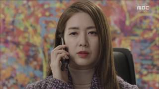 Video [Night Light] 불야성 ep.13 Yo-won, Uee to the cold shoulder to worry about yourself. 20170102 MP3, 3GP, MP4, WEBM, AVI, FLV April 2018