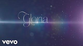 Gloria/Angels we have heard on high