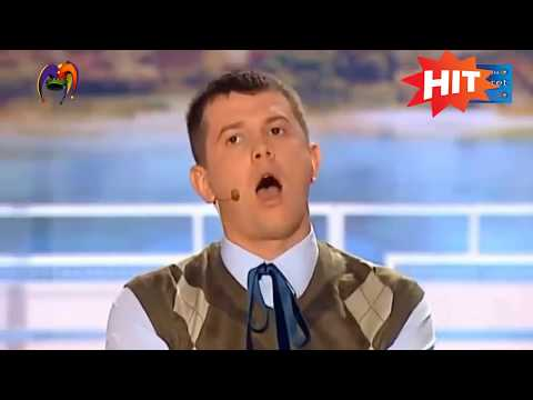 Video HIT Najlepsze Skecze Kabaret Neo Nówka 2018 download in MP3, 3GP, MP4, WEBM, AVI, FLV January 2017