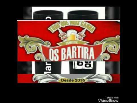 Os BarTira Mariano Moro Rs