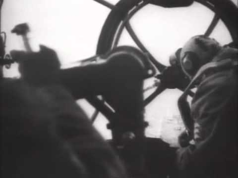 German War Files - Fighter Aircraft '39 - '42