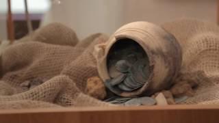 Film do artykułu: Uczciwy leśnik dumą dla zawodu