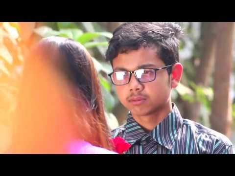 Video bondhu re tor buker vetor download in MP3, 3GP, MP4, WEBM, AVI, FLV January 2017