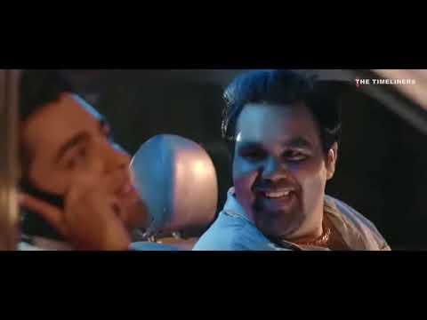 Bagga gaali special version | Delhi wali gali | Banchoo | muh mein lund | college romance