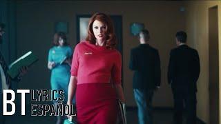 Sugarland - Babe ft. Taylor Swift (Lyrics + Español) Video Official