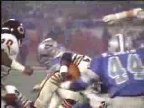 NFL memory – Watch www.Super-Bowl-XLIII.com Live