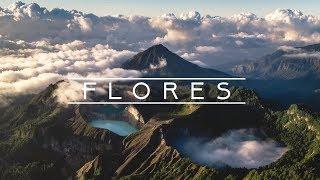 Video FLORES & KOMODO ISLANDS | Indonesia MP3, 3GP, MP4, WEBM, AVI, FLV Desember 2018