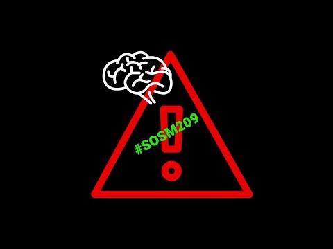 """Ex-Gambler-A Warning About Your Old Negative Mindset"""