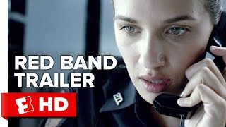 Nonton Last Shift Official Red Band Trailer 1 (2015) - Juliana Harkavy, Joshua Mikel Movie HD Film Subtitle Indonesia Streaming Movie Download