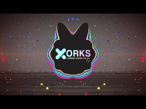 Tory Lanez - Luv (ASH Remix)