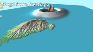 Video Fogo Mega Tsunami.mov MP3, 3GP, MP4, WEBM, AVI, FLV Desember 2018