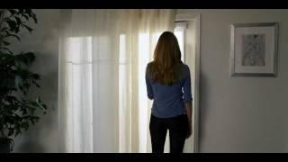 Nonton Compulsion   Official Trailer Film Subtitle Indonesia Streaming Movie Download