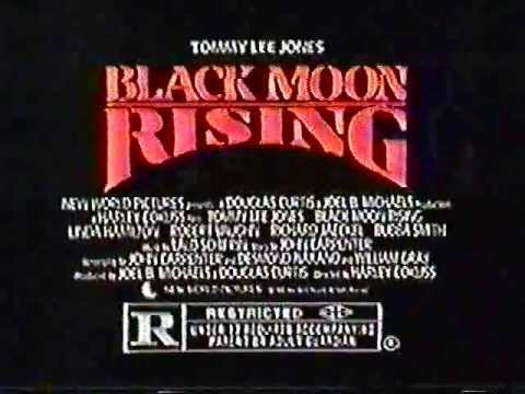 1986 Ads Black Moon Rising
