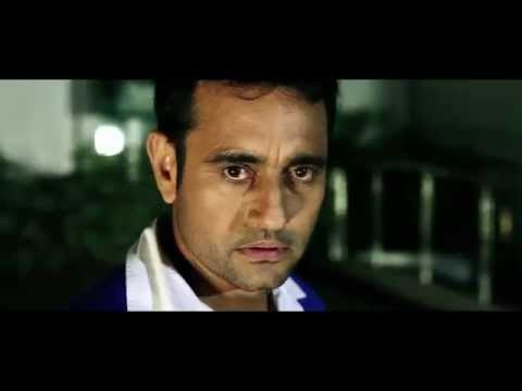 latest - iTunes - https://itunes.apple.com/in/album/game-changer-tera-gidha/id794930332 Click to Share on Facebook - http://on.fb.me/1yVW2c6 Song - College Artist - Raj Brar Lyrics - Raj Brar Music...
