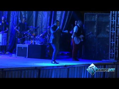 TV Iguatu.Net: Show da Banda Raça negra em Jucás