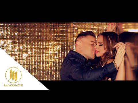 Bandida - Magnate (Video Oficial) (видео)