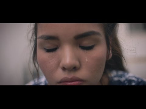 Download Wecs WC Ft. Fany - Recuerda Mi Amor | Video Oficial | HD HD Mp4 3GP Video and MP3