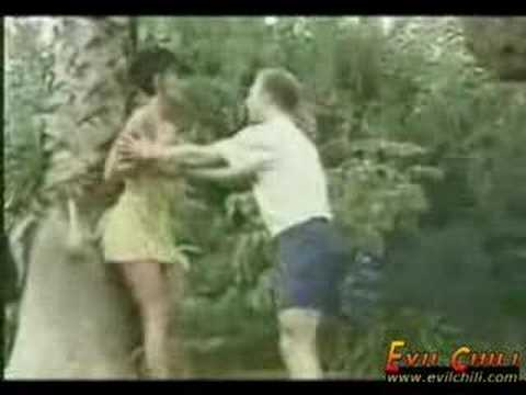 yaşlı sikiş - GREAT OLD SCHOOL PORN STORYLINE.