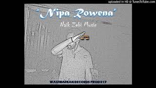 NIPA ROWENA (2017)
