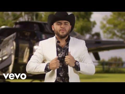 El Cholo - Gerardo Ortiz (Video)