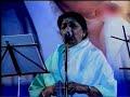 Lata Mangeshkar - live in pune