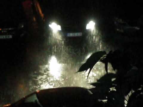 Video Thunderstorm in Bucharest, Romania, september 3, 2017 download in MP3, 3GP, MP4, WEBM, AVI, FLV January 2017