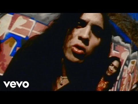 Death Angel - A Room With A View online metal music video by DEATH ANGEL