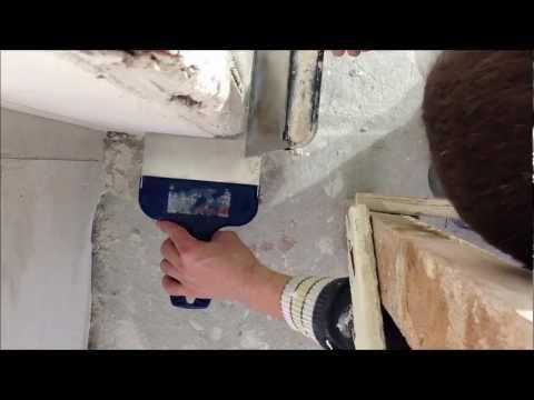 Как сшить домик для морской свинки