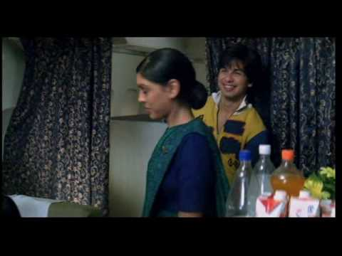 Video Vivah - 9/14 - Bollywood Movie - Shahid Kapoor & Amrita Rao download in MP3, 3GP, MP4, WEBM, AVI, FLV January 2017