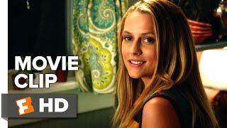 Nonton The Choice Movie CLIP - Flirt With Me (2016) - Teresa Palmer Romantic Drama HD Film Subtitle Indonesia Streaming Movie Download