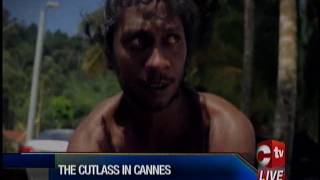 Nonton More Awards For 'The Cutlass' Film Subtitle Indonesia Streaming Movie Download