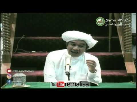 gratis download video - Guru Zuhdi Pengajian Malam Jumat 13 September 2018
