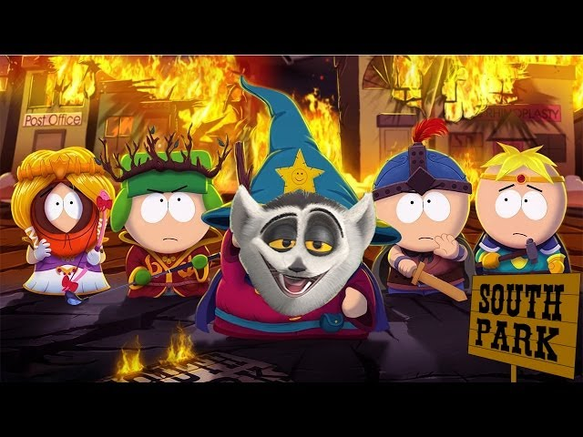 download south park songs free
