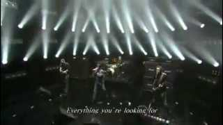 MR BIG   Daddy Brother Lover Little Boy live 2009   YouTube