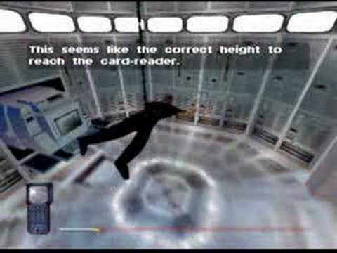 mission impossible nintendo 64 youtube