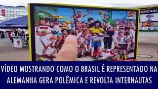 CLICANDO EM GOSTEI, VOCÊ AJUDA A DIVULGAR. INSCREVA-SE PARA FAZER PARTE DO CANAL: http://www.youtube.com/user/fichasocial?sub_confirmation=1Curta no Facebook: https://www.facebook.com/canalfichasocialFicha técnica:Direção de jornalismo: Barbosa NetoAssistente de jornalismo: Fernandes CortézRoteiro: Fernandes AraújoDireção, edição e câmera: CaveirinhaIluminação: Marco Aurélio TufãoOperador de teleprompter: Carlos Eduardo LimaCâmera auxiliar: Renata AlbuquerquePauta: José OliveiraProdução: BDE - Brasil Digital Informação e EntretenimentoCanal: Ficha Social