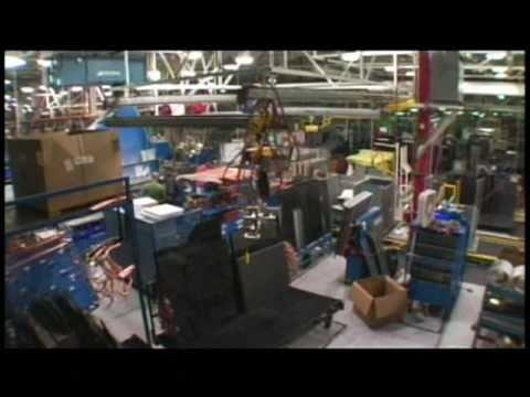 Quality First - Lennox Stuttgart, Arkansas Plant