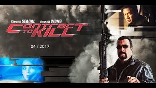 Nonton Contract To Kill  2016  Trailer   Steven Seagal  Russell Wong  Jemma Dallender Film Subtitle Indonesia Streaming Movie Download