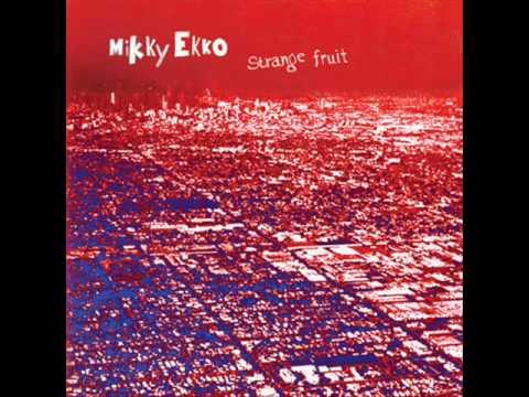 Tekst piosenki Mikky Ekko - Sad Eyes po polsku