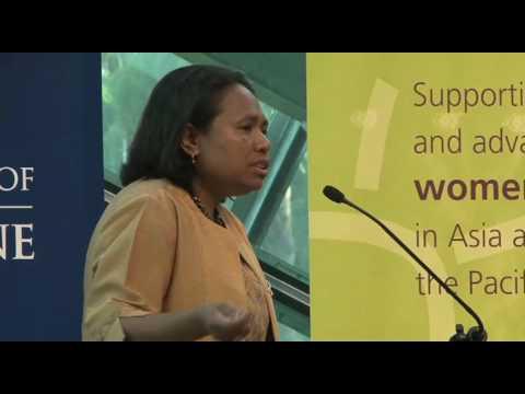 Global Health - Sri Chander