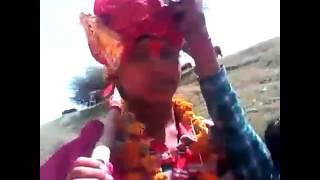 wedding song live dullheraja