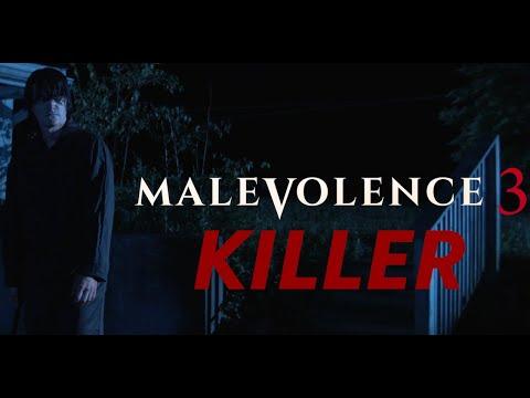 Malevolence 3 Killer Trailer