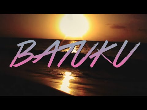 "LEADER VOCAL - ""B A T U K U"" [Officiel]"