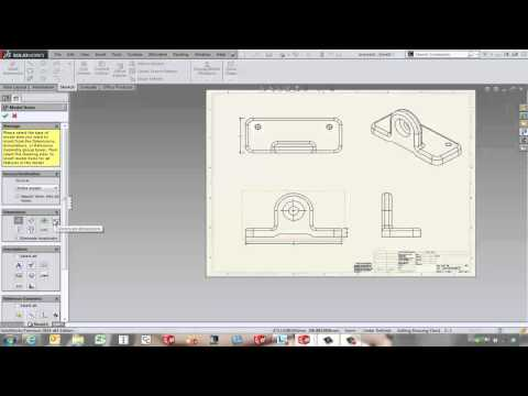 Wiring Diagram With Solidworks : Solidworks demos and videos goengineer