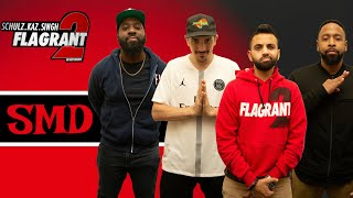 FLAGRANT 2: SMD (FULL EPISODE)