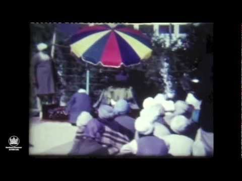 sant isher singh ji - First time on YouTube !!!!! Video footage of Sant Isher Singh Ji Maharaj in Bhora Sahib, Rara Sahib, India 1971. Video captured by Balwant Singh Kalsi ...