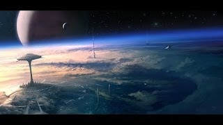 """The search for Earth 2.0"" [2014 Documentary]"